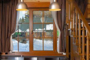 Доступные окна